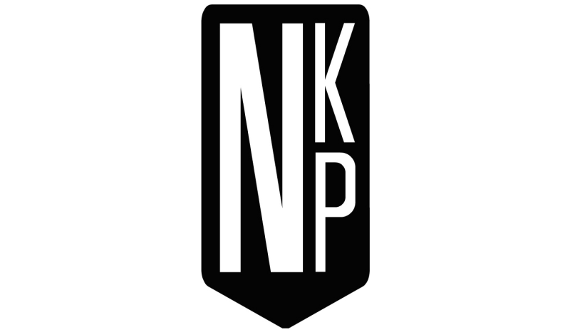 nkp-badge