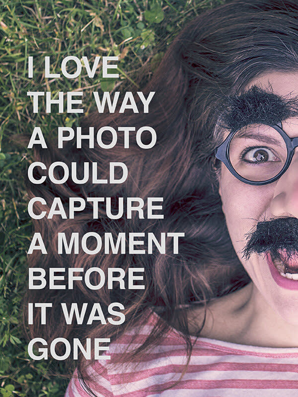 funny picture quote photo moment