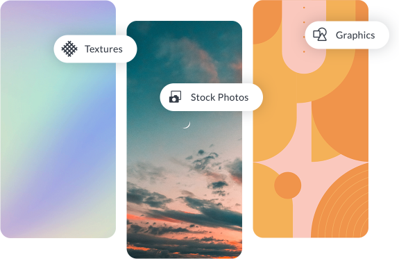 create your own wallpaper backgrounds in picmonkey