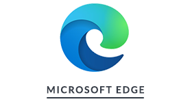 microsoft edge browser update