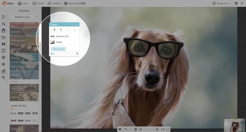 La interfaz de PicMonkey es sencilla y fácil de usar, pero hay un montón de secretos que queremos compartir contigo. En este artículo encuentras los mejores consejos para la edición de fotos.