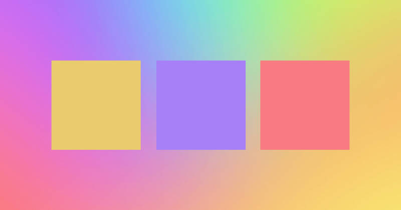 Color-Meanings Header