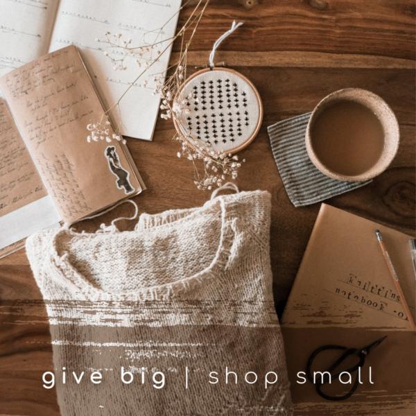 holiday marketing materials small business social media marketing