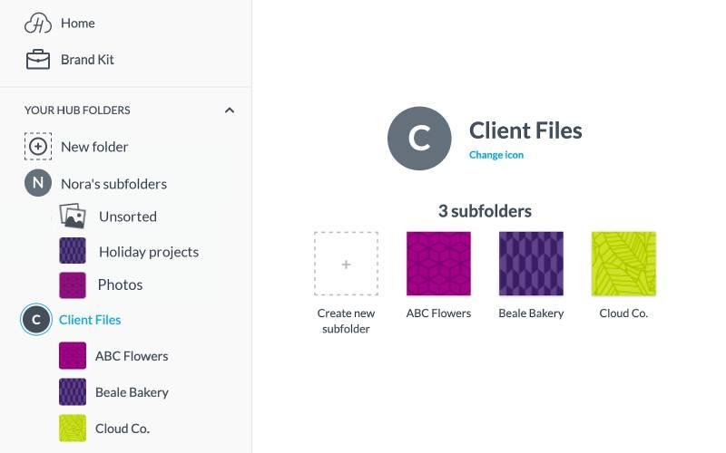 New-Folders-article-img-1