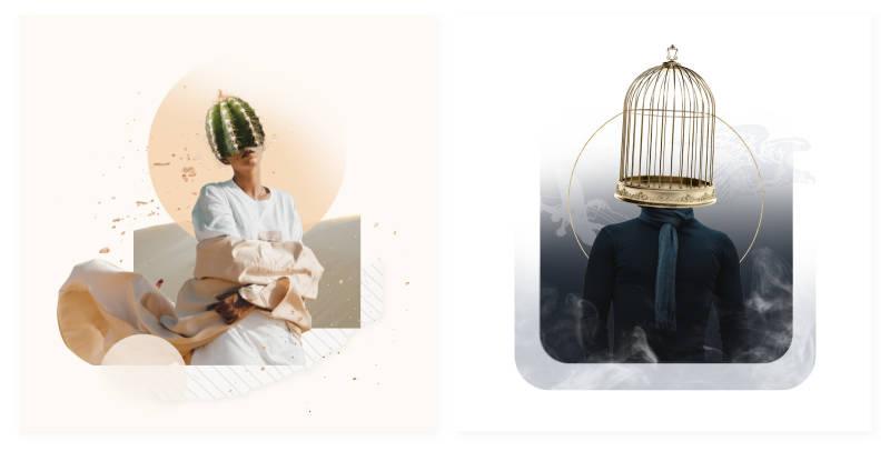 surrealist-portrait-collage