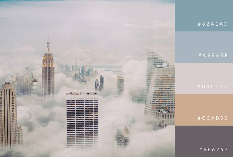color-palette-a-new-york-minute