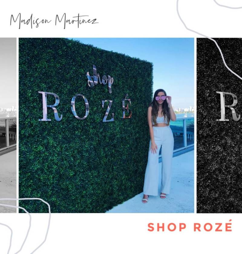 picmonkey shero contest winners shop roze