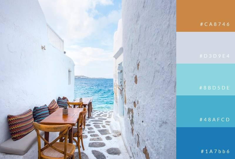 color-palette-greece