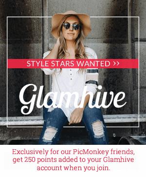 GlamhiveBanner_PM (3)