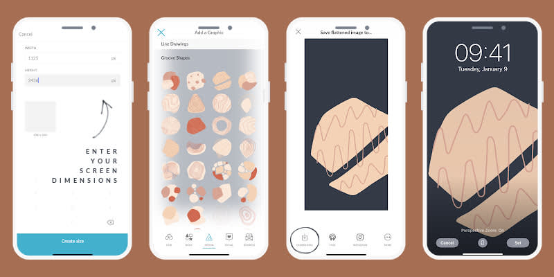 make-backgrounds-on-mobile copy