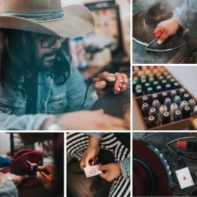 hacer collages de fotos con plantillas y diseños en picmonkey
