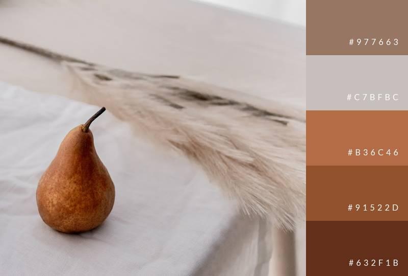 color-palette-juicy-pear