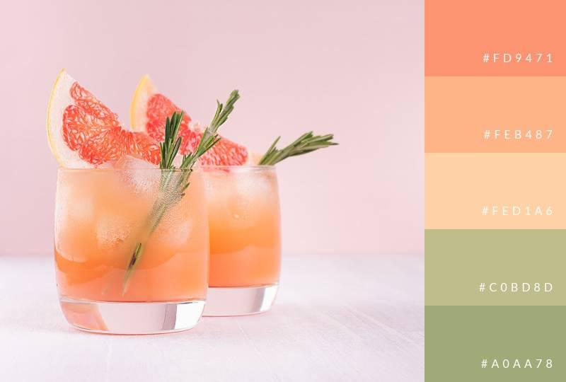 color-palette-citrus-cocktail