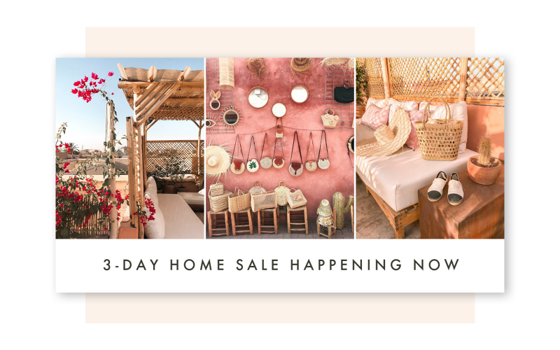 three day home sale FB event cover - 1600x1000