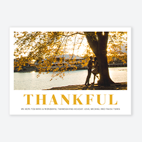 thankful-holiday-thanksgiving-card-template