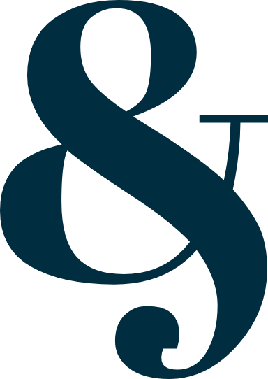 Stout Ampersand