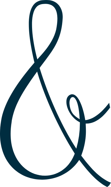 Slim Ampersand