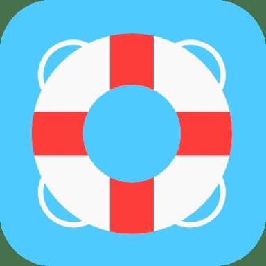 Help App