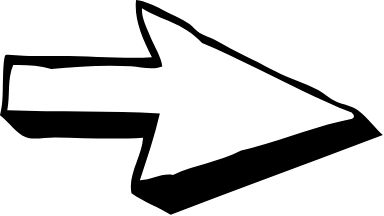 Organic Arrow
