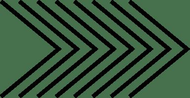 Ribbed Arrow