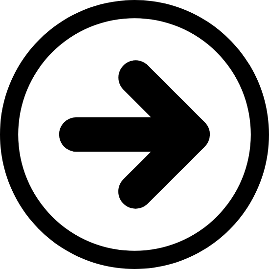 Encircled Arrow