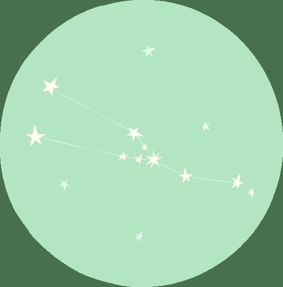 Taurus Star Sign