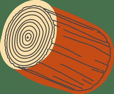 Autumn Firewood