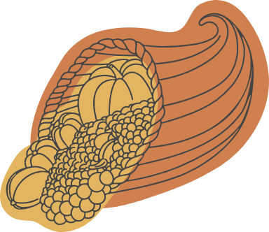 Horn of Plenty