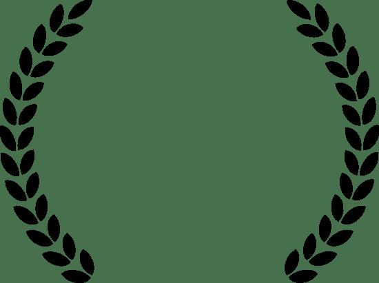 Leafy Laurels