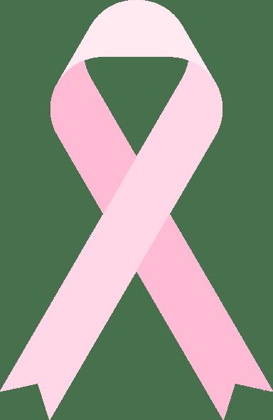 Support Ribbon