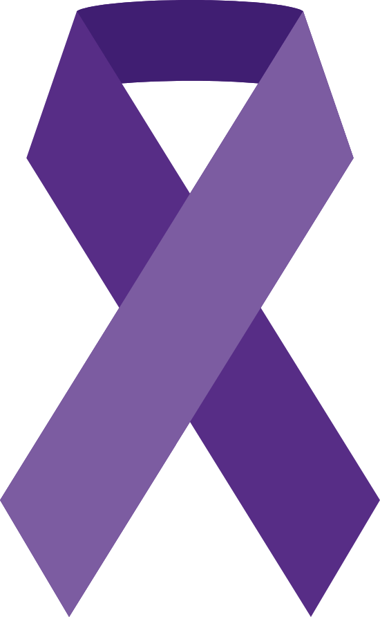 Recognition Ribbon