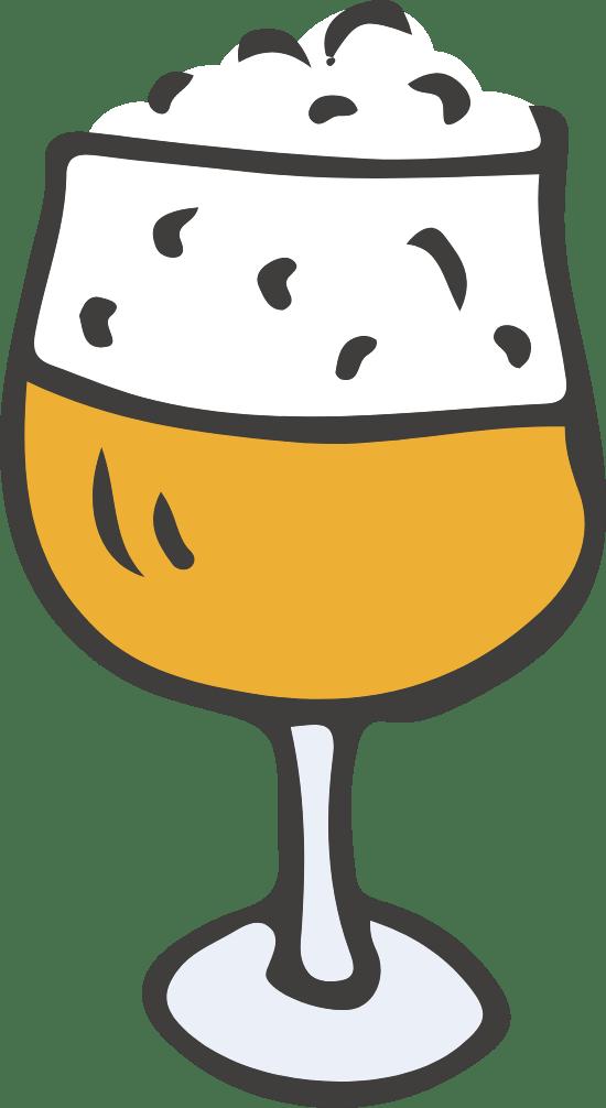 Beer Chalice