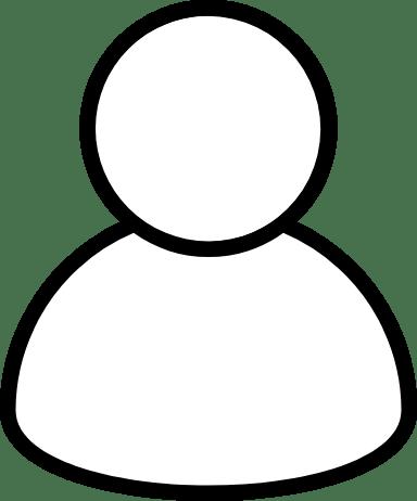 Minimal Person