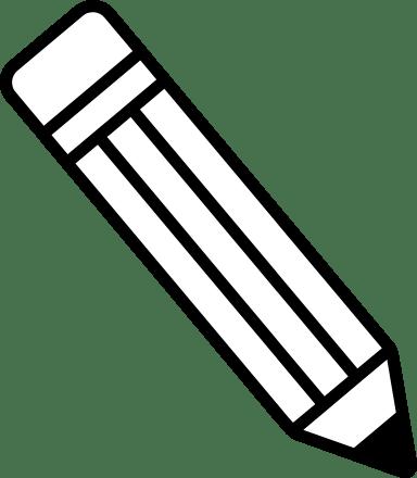 Minimal Pencil