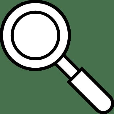 Minimal Magnifier