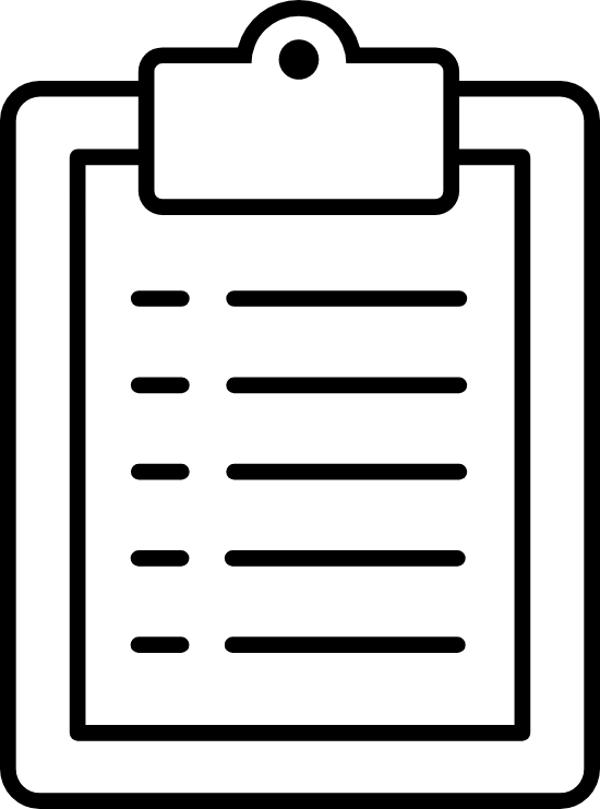 Minimal Clipboard