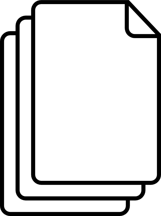 Minimal Documents