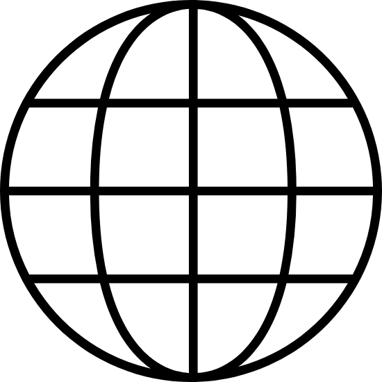 Minimal Globe