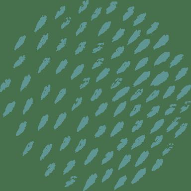 Droplet Circle Texture