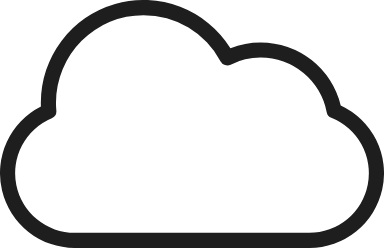 Contact Cloud