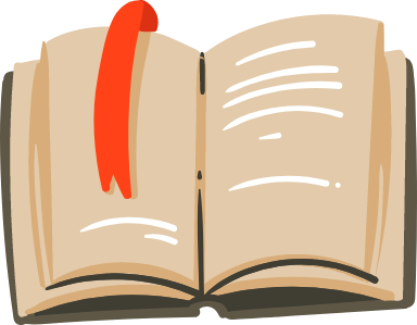 Bookmarked Cookbook