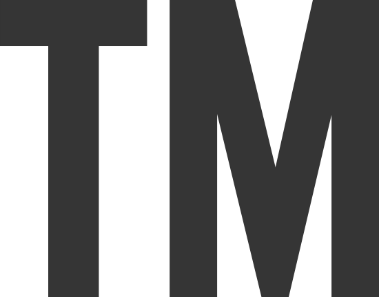 Display Trademark