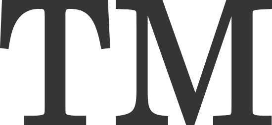 Serif Trademark