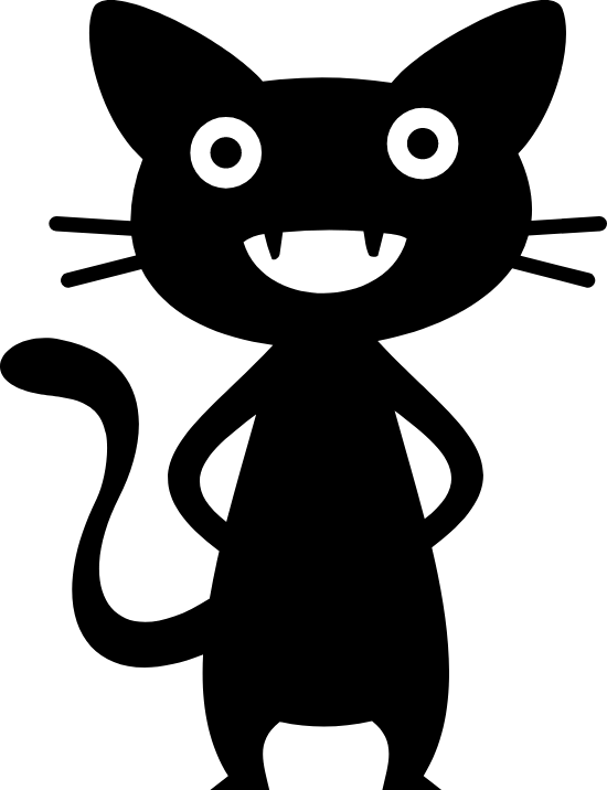 Kitty Creature