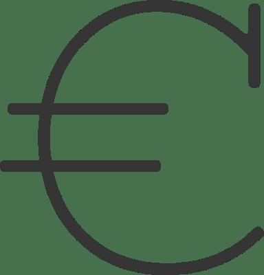 Serif Euro