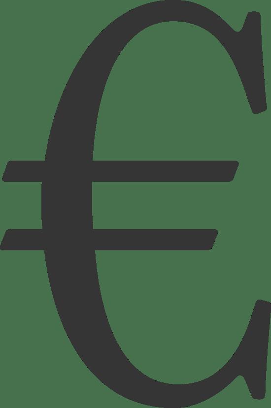 Classic Euro