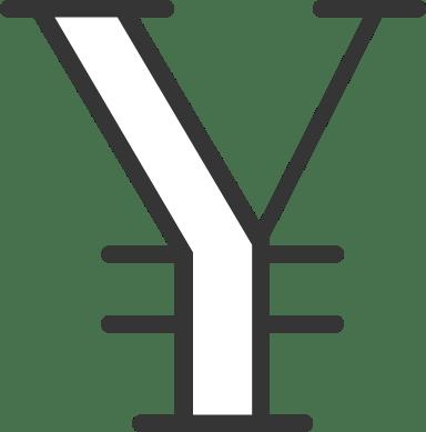 Deco Yen