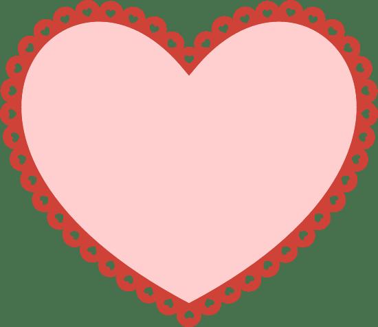 Hearty Heart