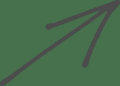 Stubby Arrow