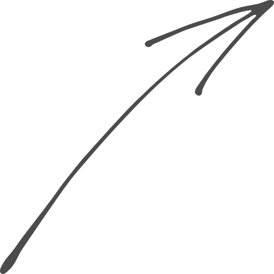 Arching Arrow